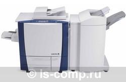 МФУ Xerox ColorQube 9303 CQ9303CP фото #1