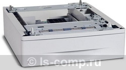 Лоток дополнительный Xerox 497K11610 объем 500 листов фото #1