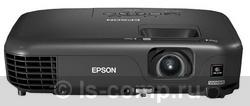 Проектор Epson EB-W02 V11H431140 фото #1