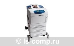 Тандемный лоток Xerox 097S03379 емкость 1100 листов фото #1