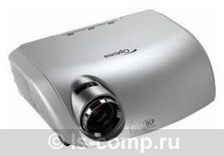 Проектор Optoma HD81 фото #1