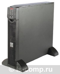 ИБП APC Smart-UPS RT 1000VA 230V SURT1000XLI фото #1