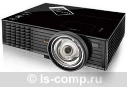 Проектор ViewSonic PJD5453s VS15084 фото #1