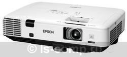 Проектор Epson PowerLite EB-1955 V11H490040 фото #1