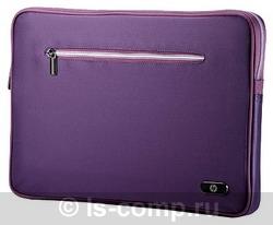 Чехол HP Standard Sleeve 15.6 H4P41AA фото #1