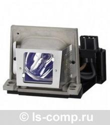 Лампа для проектора Mitsubishi VLT-XL650LP фото #1