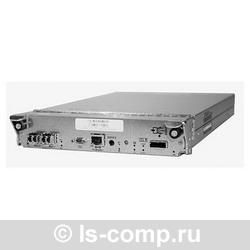 Сетевое хранилище HP StorageWorks MSA2300fc AJ798A фото #1