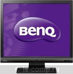 Монитор BenQ BL702A 9H.LARLB.Q8E фото #1