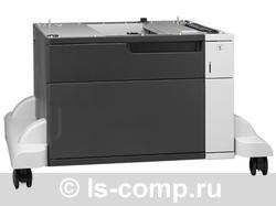 Устройство подачи бумаги со стойкой HP CF243A емкость 500 листов фото #1