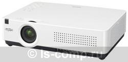 Проектор Sanyo PLC-XU350A фото #1