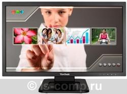 Монитор ViewSonic TD2220-2 фото #1
