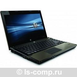 Ноутбук HP ProBook 4320s WD865EA фото #1