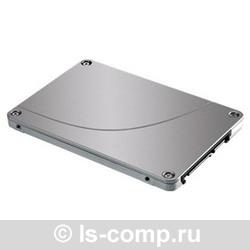 Жесткий диск HP A3D26AA фото #1