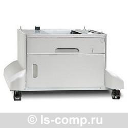 Лоток дополнительный HP Q7834A емкость 500 листов фото #1