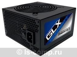 Блок питания Zalman ZM600-GLX 600W фото #1