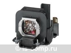 Лампа для проектора Panasonic ET-LAX100 фото #1