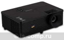 Проектор ViewSonic PJD5232 фото #1