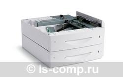 Лоток дополнительный Xerox 097S03874 емкость 500 листов фото #1
