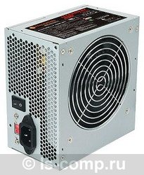 Блок питания Thermaltake Litepower 450W W0361 фото #1