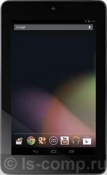 Планшет Asus Nexus 7 90OK0UI2100180U фото #1