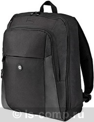 Рюкзак HP Essential Backpack H1D24AA фото #1