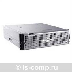 Сетевое хранилище Dell PV MD3000i фото #1