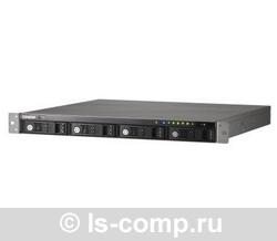 Сетевое хранилище QNAP TS-459U-RP+ фото #1