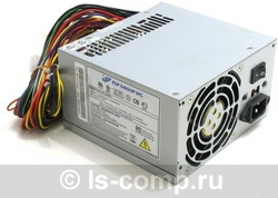 Блок питания FSP Group ATX-450PAF 450W фото #1