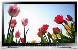 Телевизор Samsung UE22H5600 UE22H5600AKXRU фото #1
