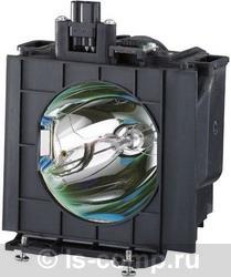 Лампа для проектора Panasonic ET-LAD40W фото #1