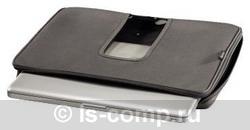 Чехол для ноутбука 13.3 (34 см), Vision для Mac, черный, Hama...