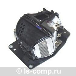 Лампа для проектора InFocus SP-LAMP-003 фото #1
