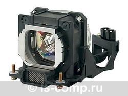 Лампа для проектора Panasonic ET-LAE900 фото #1