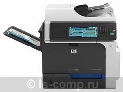 МФУ HP Color LaserJet Enterprise CM4540 CC419A фото #1