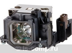 Лампа для проектора Panasonic ET-LAB2 фото #1