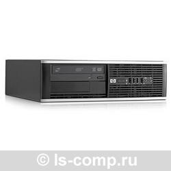 Компьютер HP Compaq 6000 Pro Small Form Factor PC WK073EA фото #1