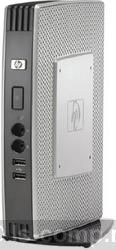 Тонкий клиент HP Compaq t5745 Thin Client VU903AA фото #1