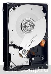 Жесткий диск Western Digital WD1003FZEX фото #1
