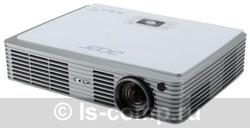 Проектор Acer K335 MR.JG711.002 фото #1