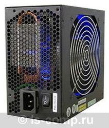 Блок питания Zalman ZM600-HP 600W фото #1
