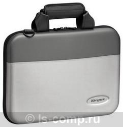 """Сумка для ноутбука Targus TBT014EU 13.3"""" Grey фото #1"""