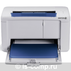 Принтер Xerox Phaser 3040 PS3040# фото #1