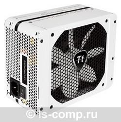 Блок питания Thermaltake Toughpower Grand 600W TPG-600M фото #1