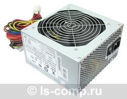 Блок питания Inwin IP-S600AQ3-0 600W 6007497 фото #1