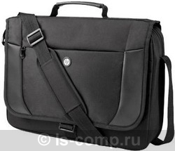 Сумка для ноутбука HP Essential Messenger Case H1D25AA фото #1