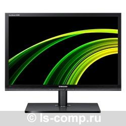 Монитор Samsung SyncMaster S27A850D LS27A850DS/CI фото #1