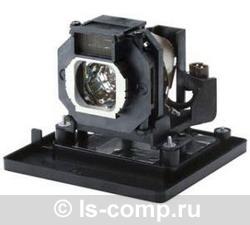 Лампа для проектора Panasonic ET-LAE1000 фото #1
