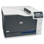 Принтер HP Color LaserJet Professional CP5225dn фото