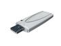 Сетевой адаптер беспроводной Konica-Minolta 9967000878 WLAN фото