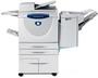 МФУ Xerox WorkCentre 4250sp фото